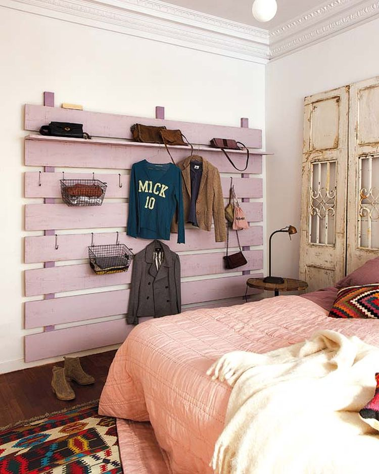 adelaparvu.com despre casa veche cu interior creativ Alsolete Foto Micasa  (12)