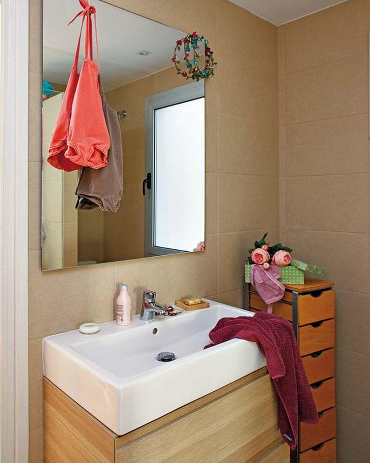 adelaparvu.com despre casa veche cu interior creativ Alsolete Foto Micasa  (13)