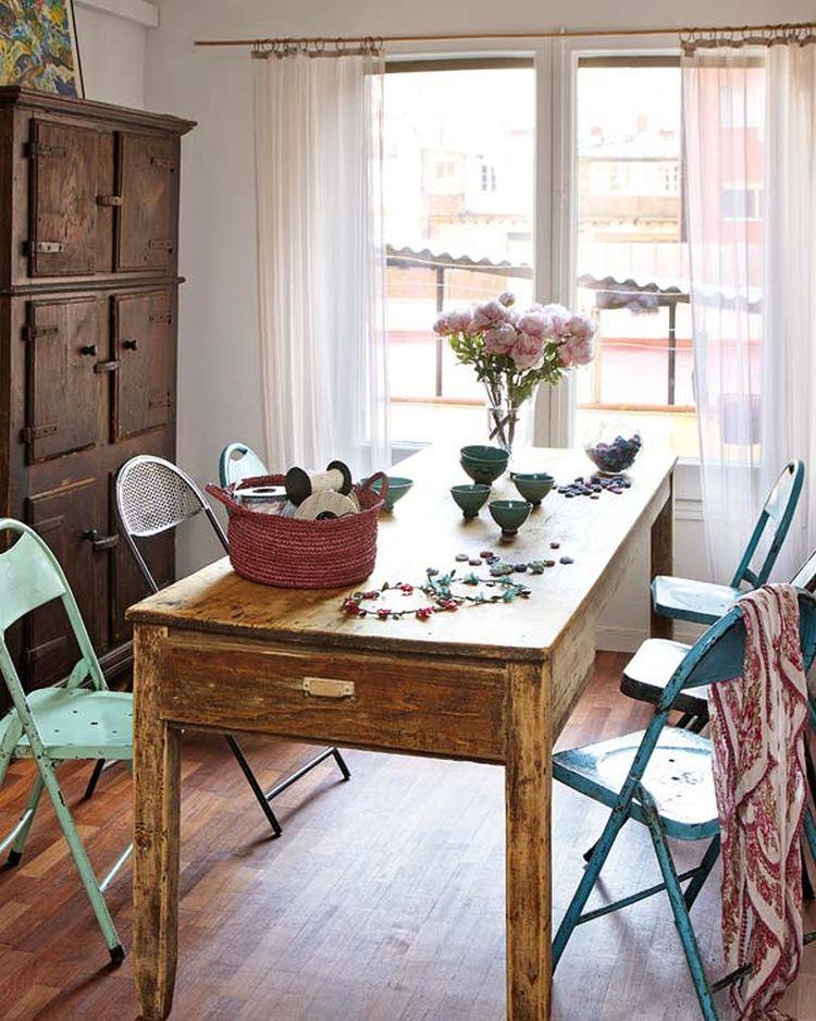 adelaparvu.com despre casa veche cu interior creativ Alsolete Foto Micasa  (6)