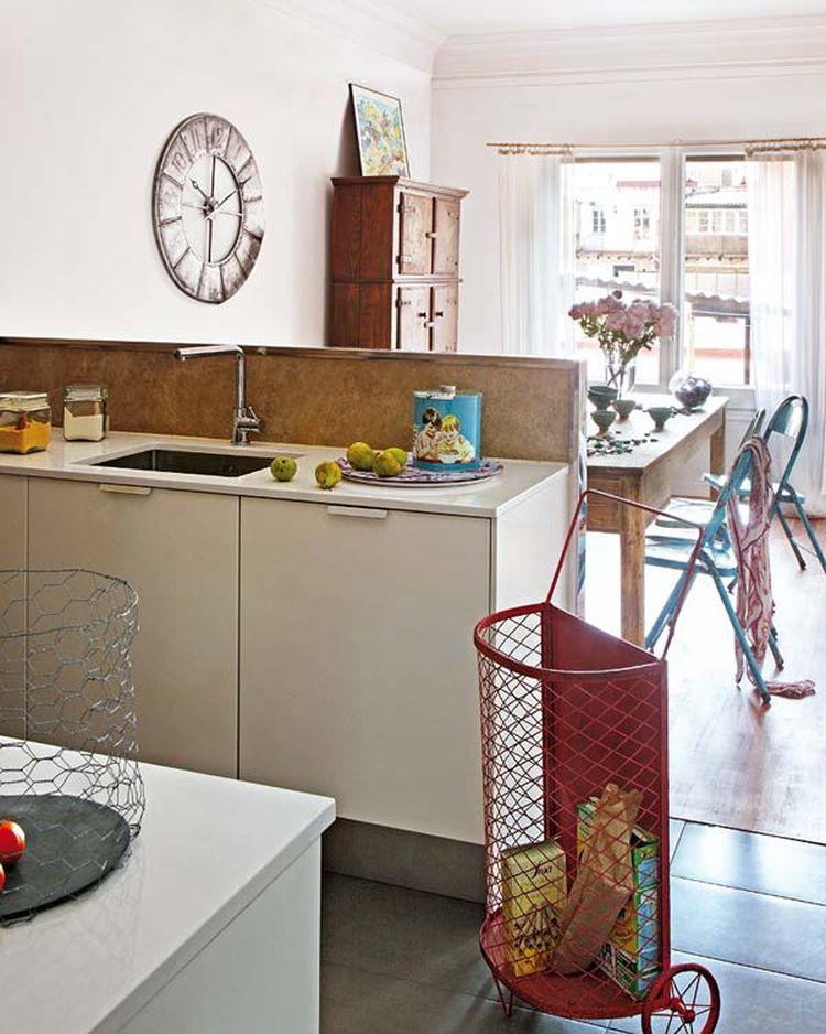 adelaparvu.com despre casa veche cu interior creativ Alsolete Foto Micasa  (8)
