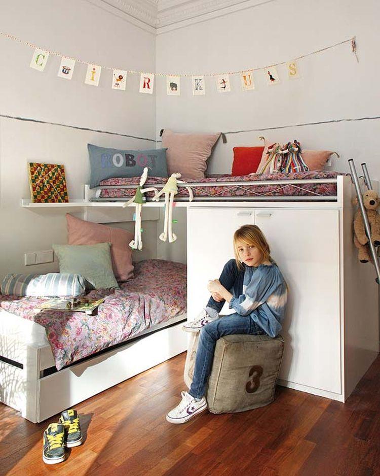 adelaparvu.com despre casa veche cu interior creativ Alsolete Foto Micasa  (9)