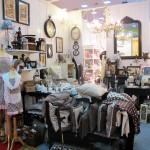 Noua colectie de decoratiuni textile toamna-iarna de la Yankee Land