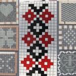adelaparvu.com despre Fabrica de Mozaic