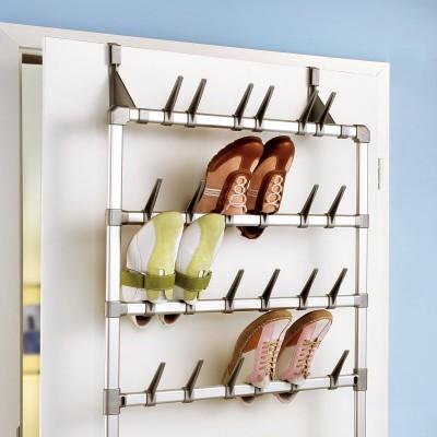 adelaparvu.com despre suporturi pantofi