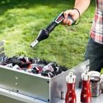 adelaparvu.com despre surubelnita IXO Barbeque Bosch (1)