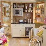adelaparvu.com despre The Complete Kitchenette design Culshaw Bell (1)