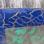 adelaparvu.com despre vopseaua 3D Plasma de la Menatwork (14)