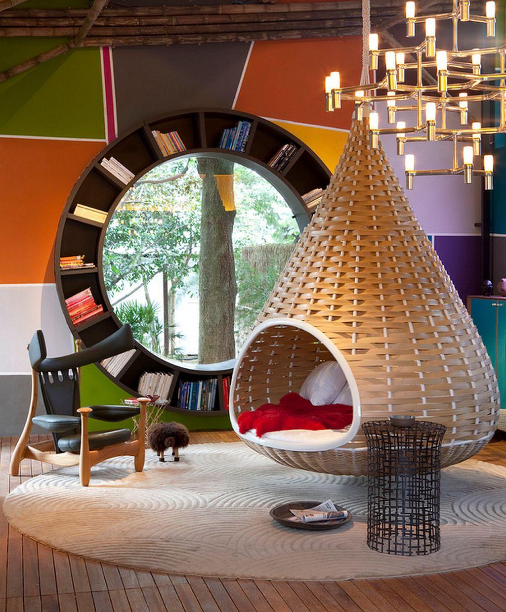 adelaparvu.com despre cabana urbana design Fabio Galeazzo (14)