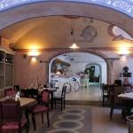 adelaparvu.com despre Cafeneaua Veche (12)