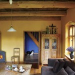 adelaparvu.com despre casa de tara renovata foto Michael Mrowiec (12)