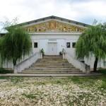 adelaparvu.com despre Domeniile Ostrov (38)