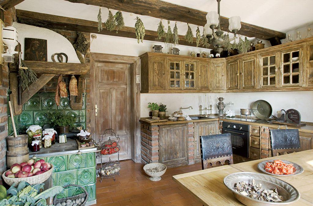 adelaparvu.com despre Koneser House Foto Jan Brykczynski (10)