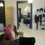 adelaparvu.com despre Life of a Dream designer Irina Neacsu (13)