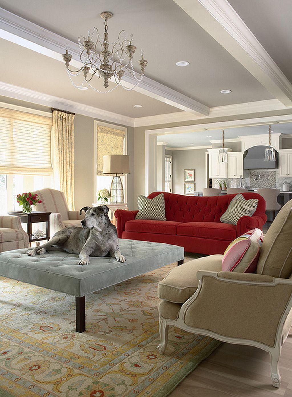 adelaparvu.com despre locuinta de familie Designer Martha O'Hara Foto Susan Gilmore (3)