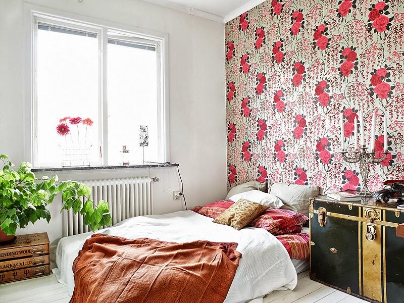 adelaparvu.com despre locunta originala cu buget mic Foto Stadshem (3)