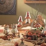 adelaparvu.com despre trendurile toamnei decoratiuni kika (8)