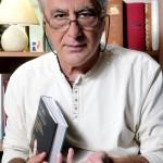 Adrian Parvu