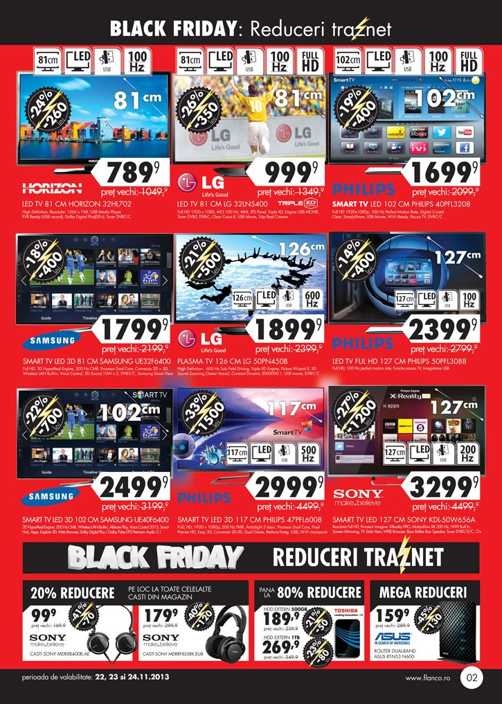 Catalog Flanco Black Friday_2