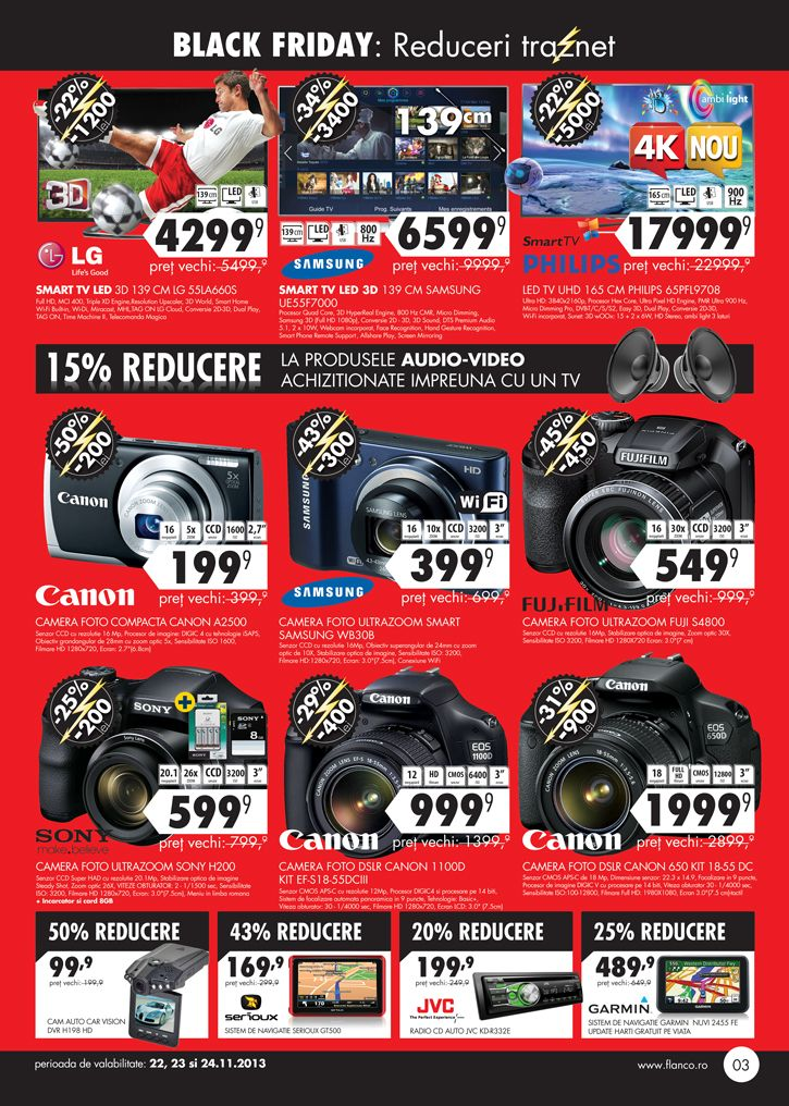 Catalog Flanco Black Friday_3