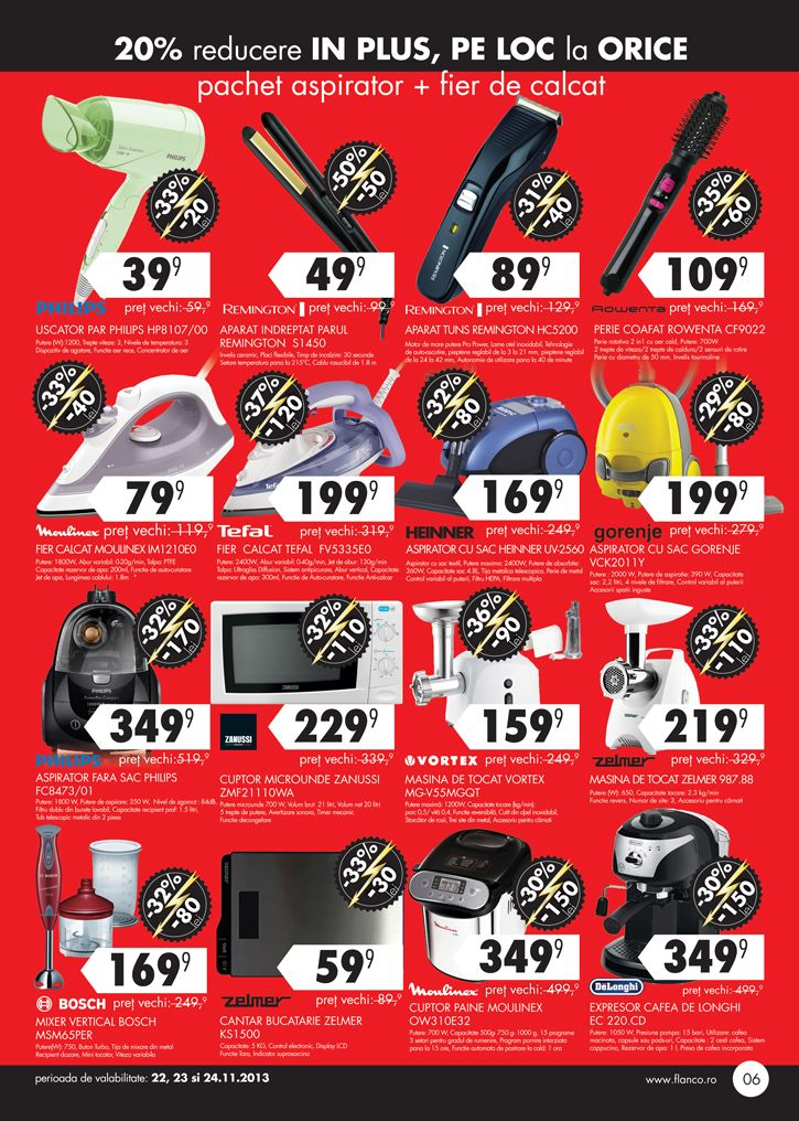 Catalog Flanco Black Friday_6