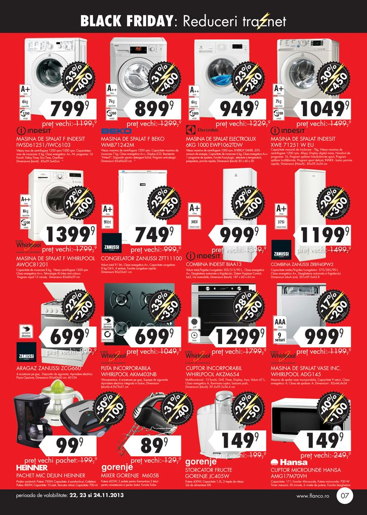 Catalog Flanco Black Friday_7