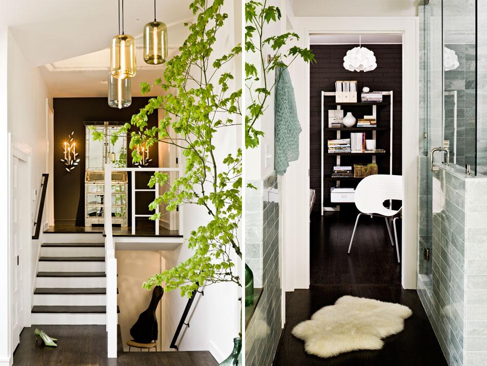 adelaparvu.com despre casa anii 50 Designer Jessica Helgerson Foto Lincoln Barbour (3)