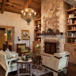 adelaparvu.com despre casa in stil country texan Design Rachel Mast (1)
