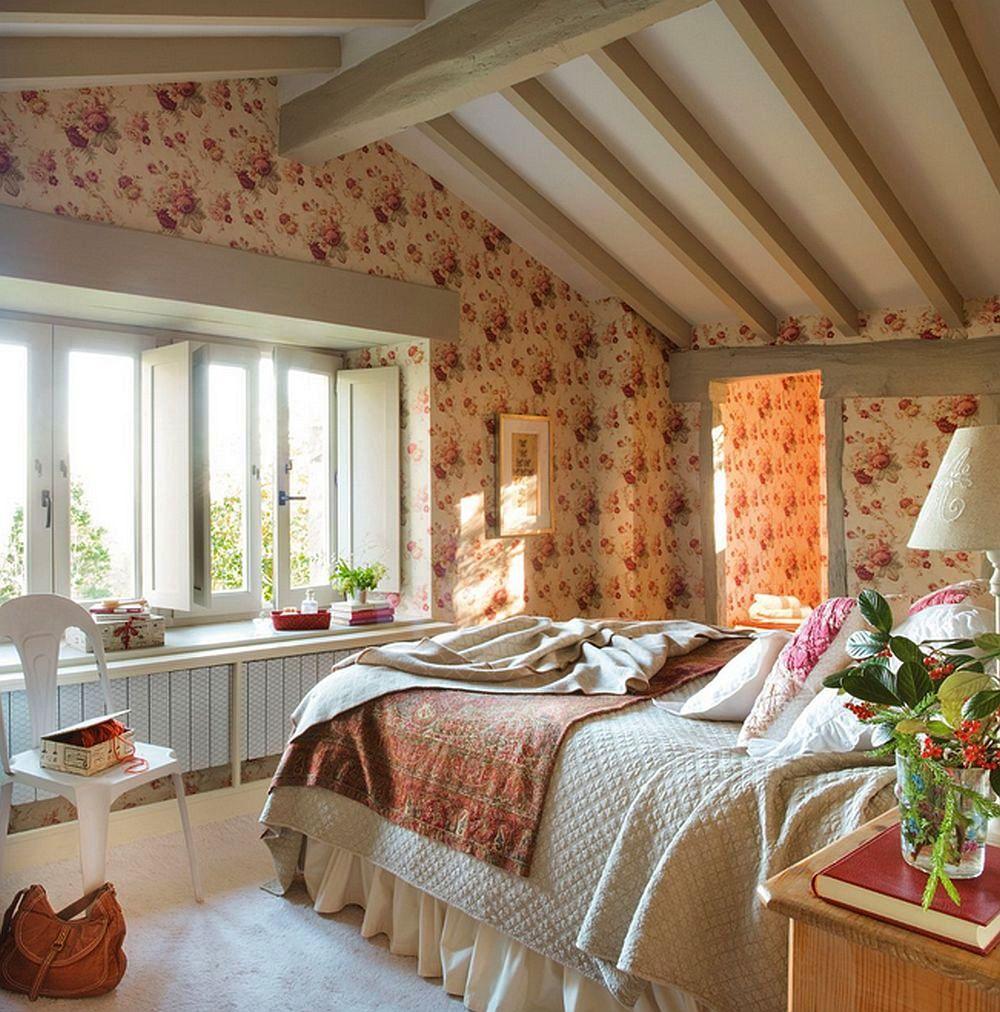 adelaparvu.com despre casa mica dar perfect apentru familie Foto ElMueble (15)