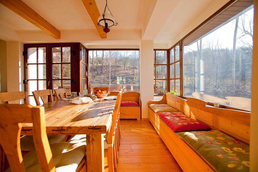 adelaparvu.com despre Rozica Miclescu Design interior Carmen Croitoru (1)