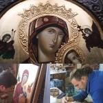 adelaparvu.com despre Lorand Kolumban si Jakab Tibor