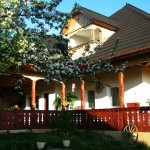 adelaparvu.com despre Pensiunea Ana Maria Solca (2)