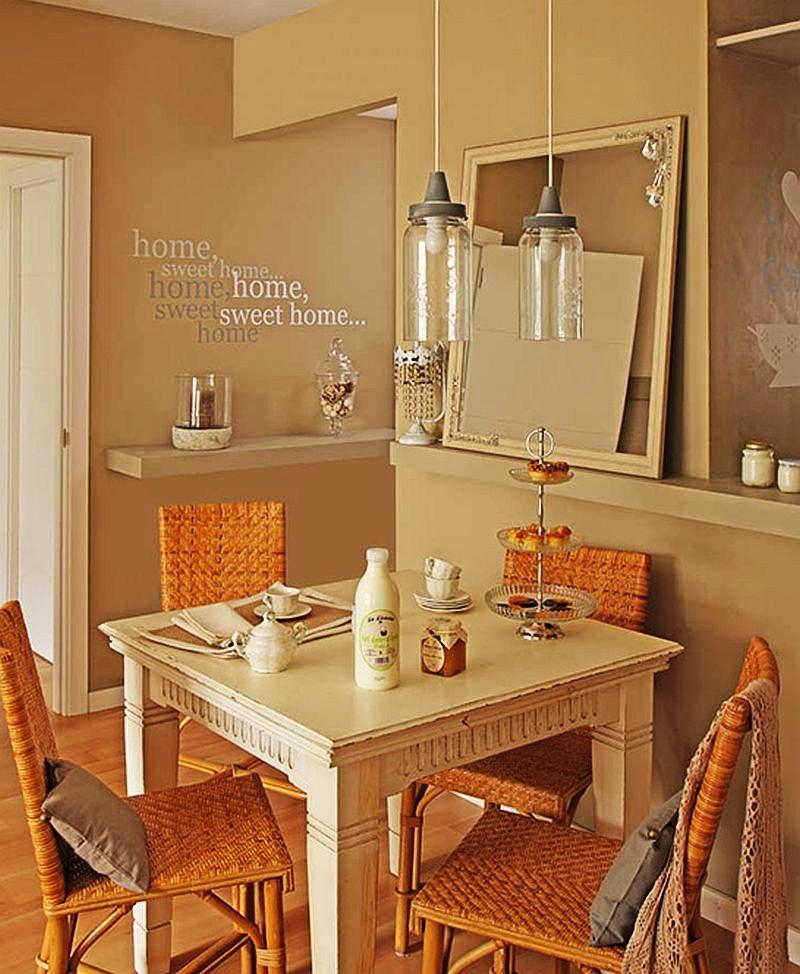 adelaparvu.com despre apartament rustic elegant Design interior Pia Capdevila (10)