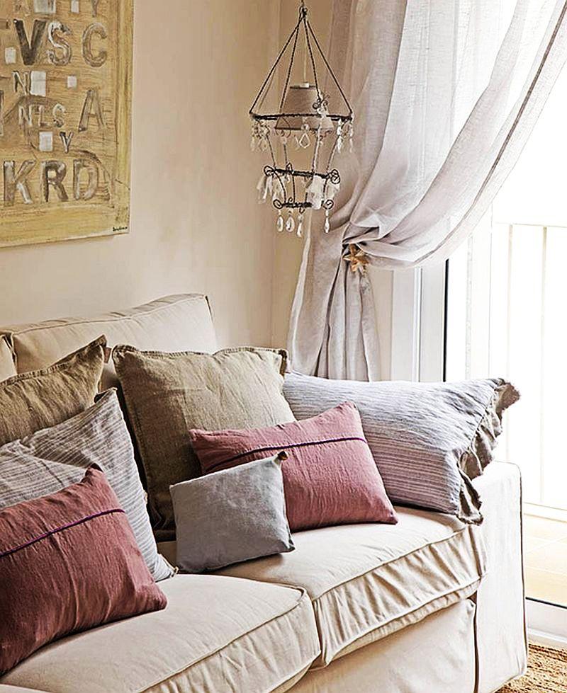 adelaparvu.com despre apartament rustic elegant Design interior Pia Capdevila (11)