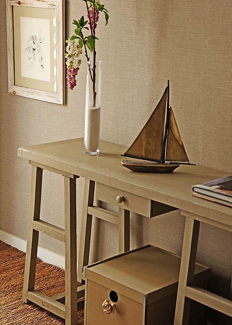 adelaparvu.com despre apartament rustic elegant Design interior Pia Capdevila (12)