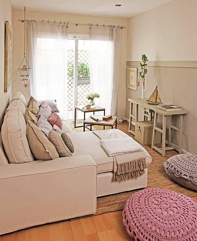 adelaparvu.com despre apartament rustic elegant Design interior Pia Capdevila (13)