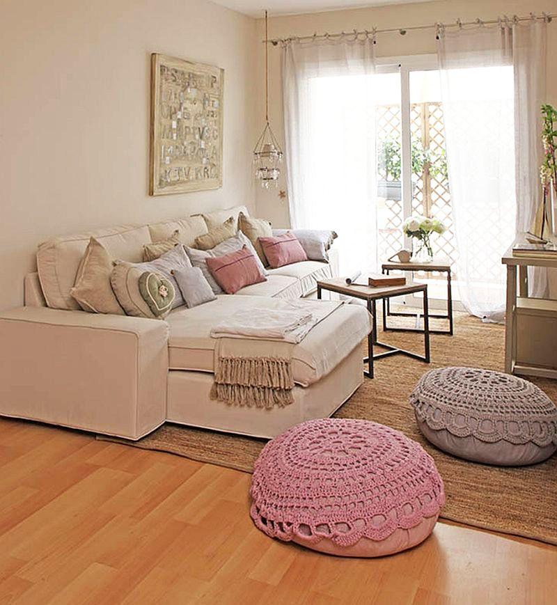 adelaparvu.com despre apartament rustic elegant Design interior Pia Capdevila (14)