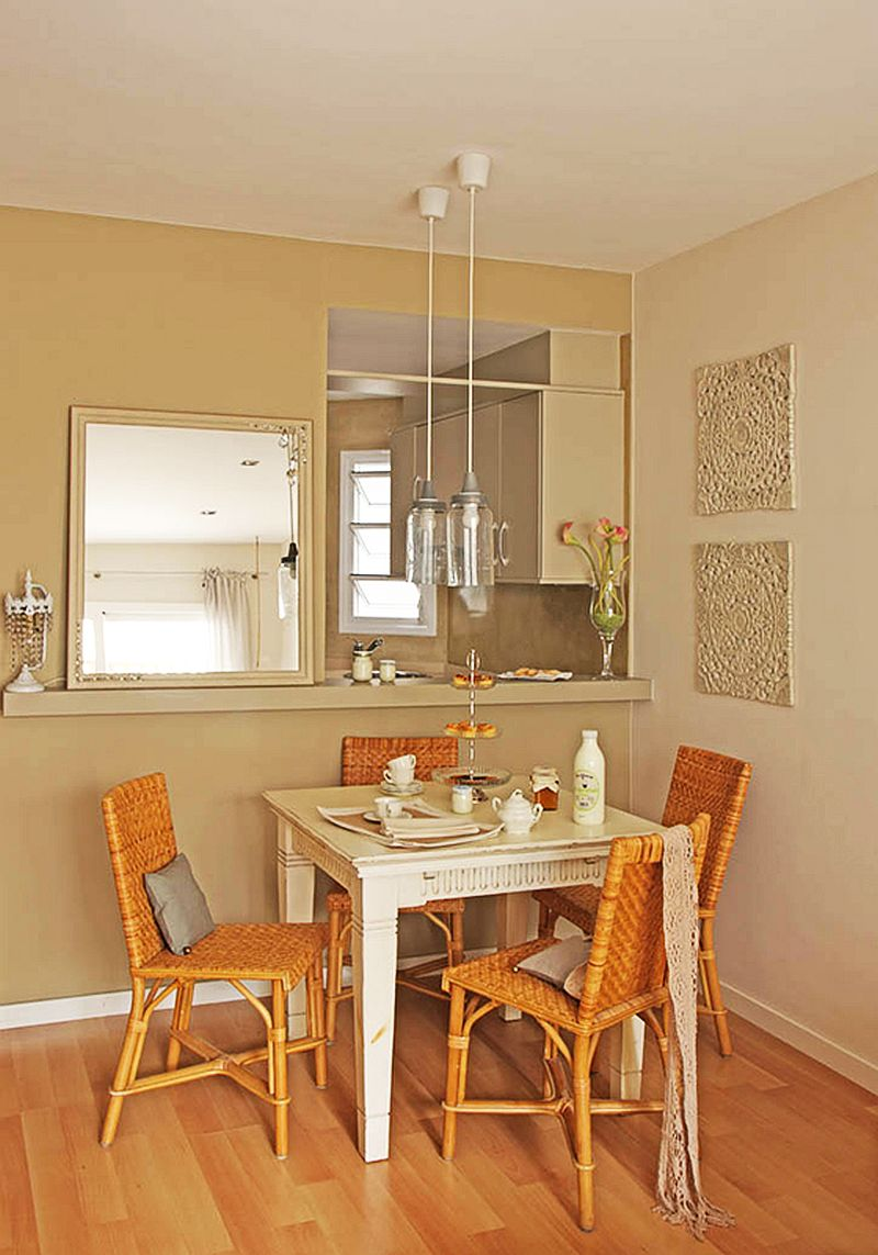 adelaparvu.com despre apartament rustic elegant Design interior Pia Capdevila (3)