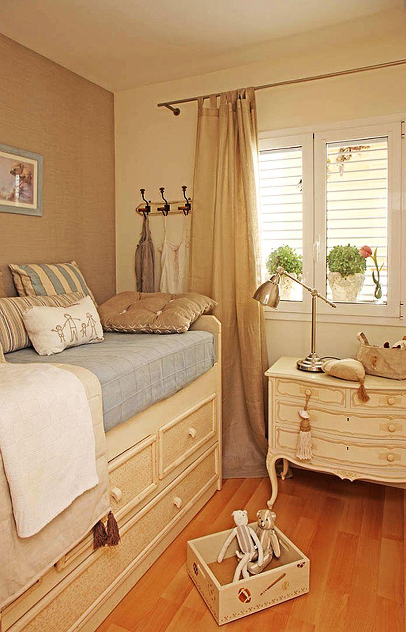 adelaparvu.com despre apartament rustic elegant Design interior Pia Capdevila (6)