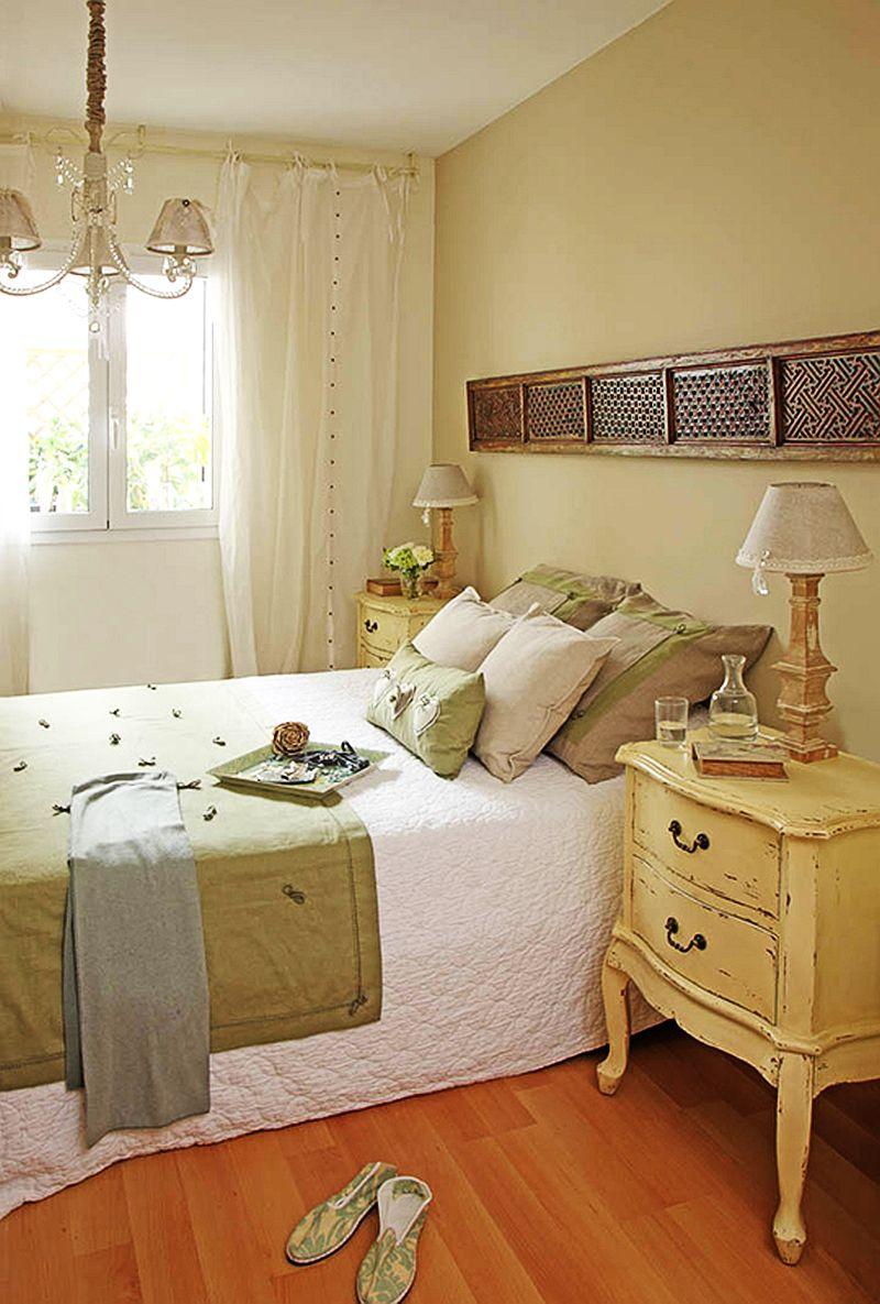 adelaparvu.com despre apartament rustic elegant Design interior Pia Capdevila (7)