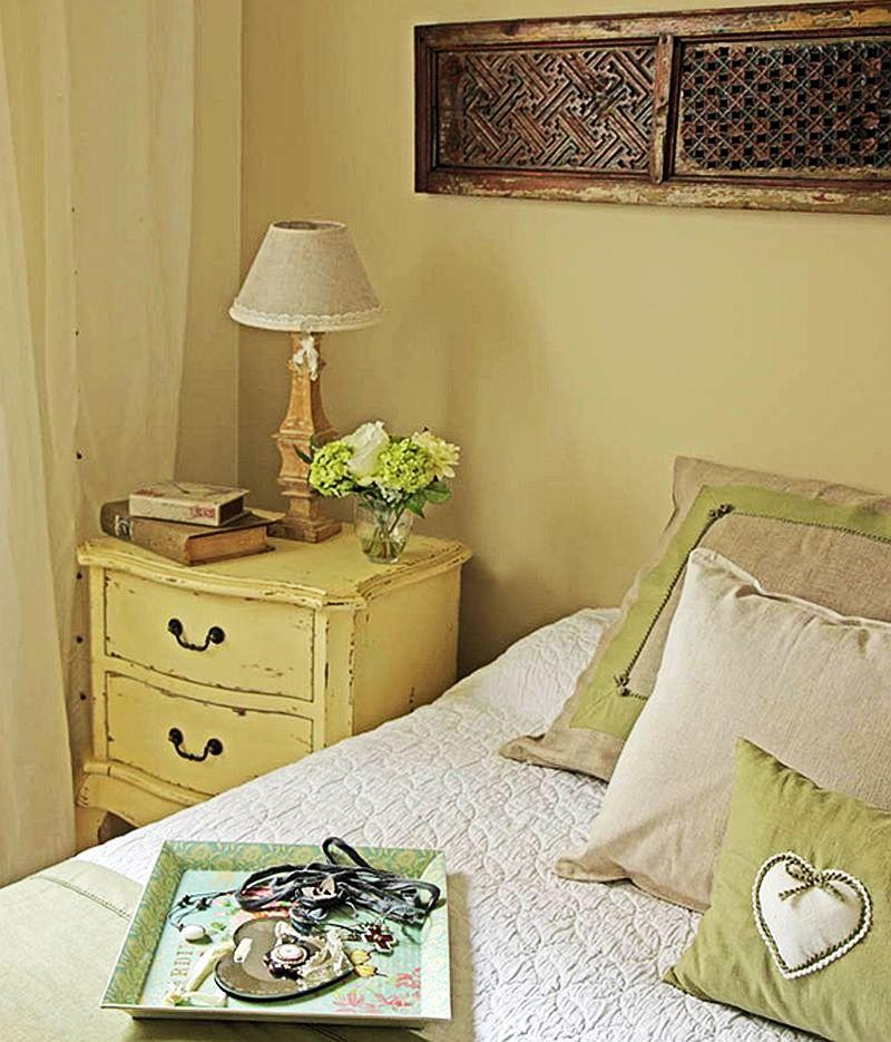adelaparvu.com despre apartament rustic elegant Design interior Pia Capdevila (9)