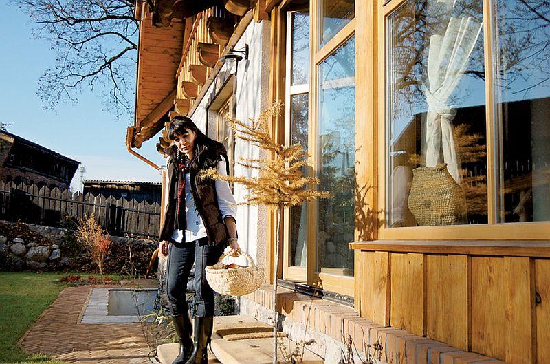 adelaparvu.com despre casa in magazin satesc Foto Michal Skorupski (1)