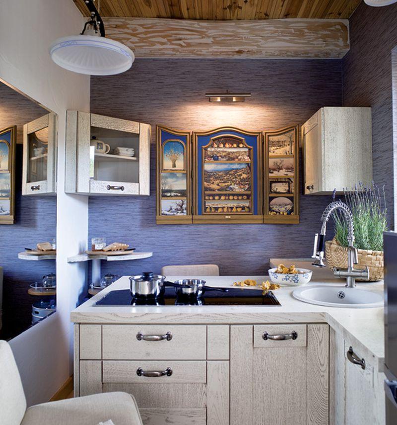 adelaparvu.com despre casa in magazin satesc Foto Michal Skorupski (10)