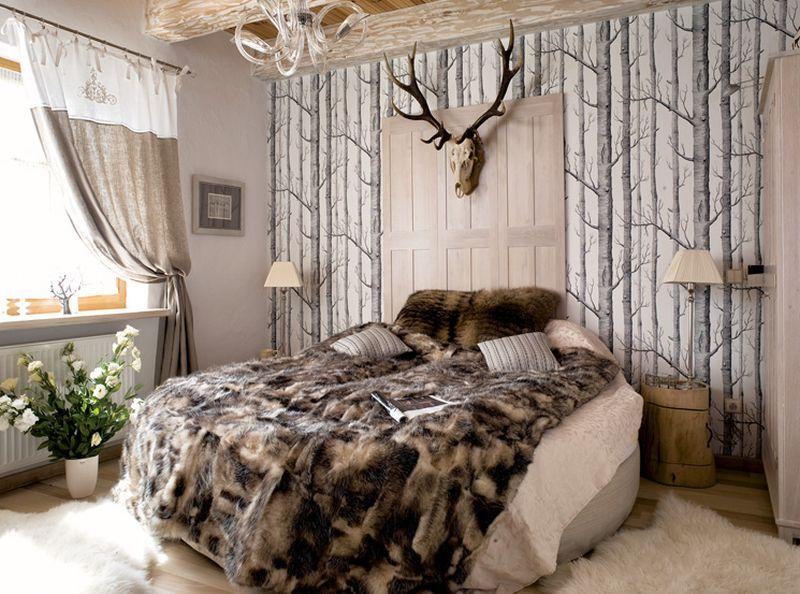adelaparvu.com despre casa in magazin satesc Foto Michal Skorupski (11)