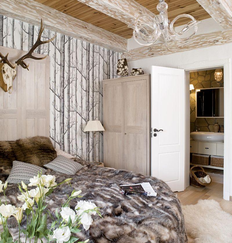 adelaparvu.com despre casa in magazin satesc Foto Michal Skorupski (12)