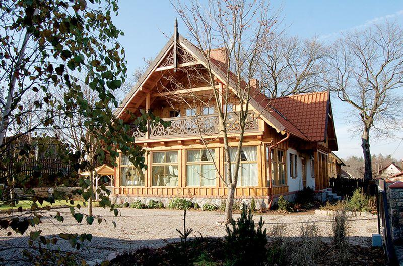 adelaparvu.com despre casa in magazin satesc Foto Michal Skorupski (15)