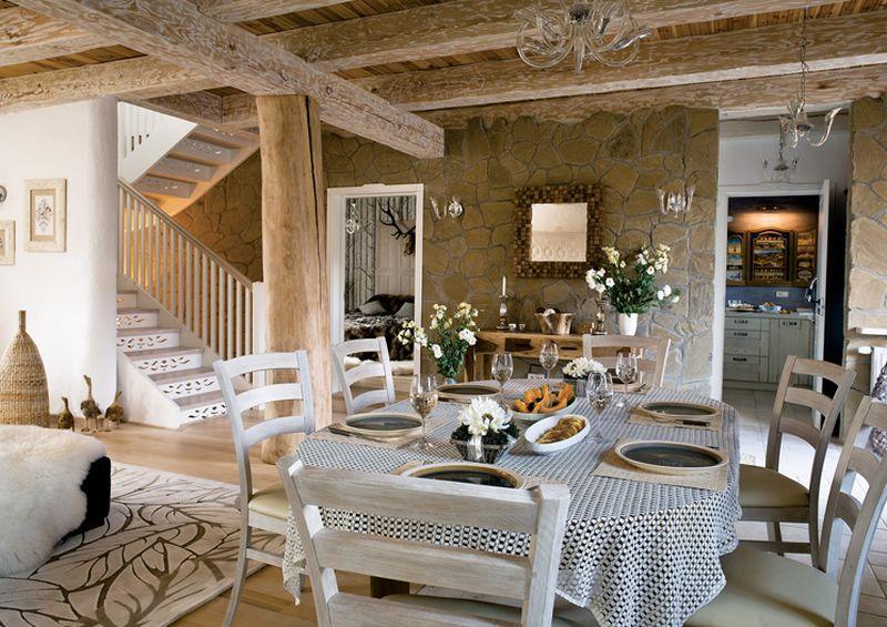 adelaparvu.com despre casa in magazin satesc Foto Michal Skorupski (2)