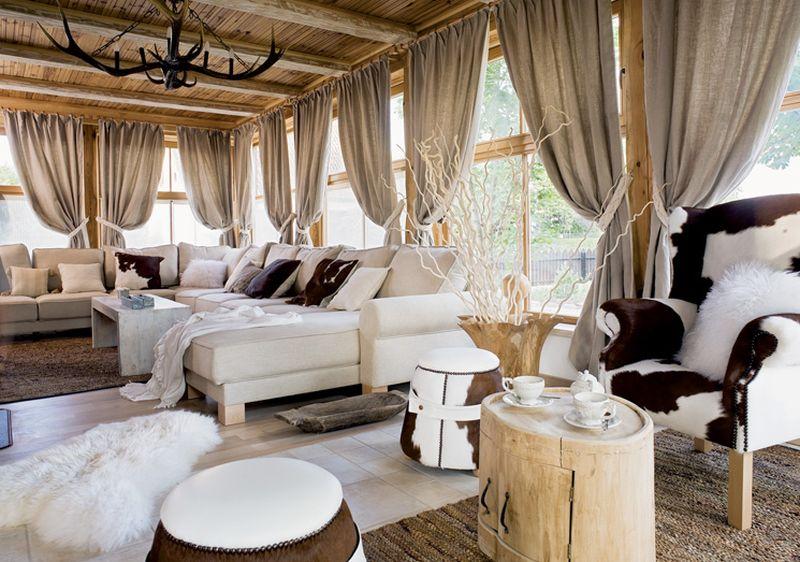 adelaparvu.com despre casa in magazin satesc Foto Michal Skorupski (4)