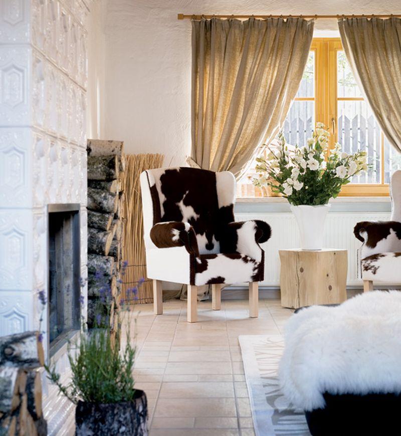 adelaparvu.com despre casa in magazin satesc Foto Michal Skorupski (5)