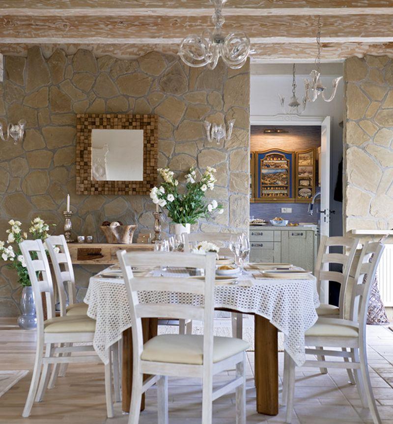adelaparvu.com despre casa in magazin satesc Foto Michal Skorupski (7)