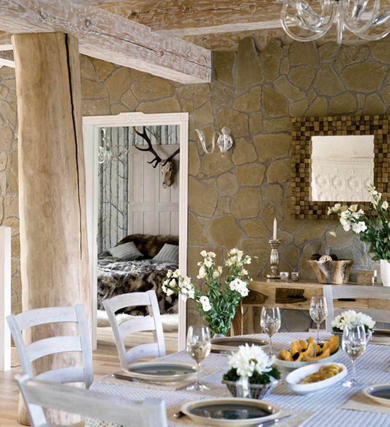 adelaparvu.com despre casa in magazin satesc Foto Michal Skorupski (8)